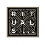 rituals_logo_5-320